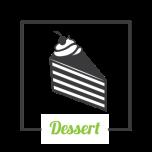 dessert-icon